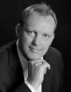 Erik Schmidtmann
