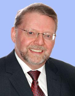 Harald Weiß
